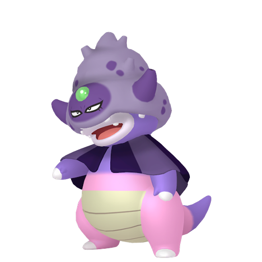 Sprite 199 Galar HOME.png