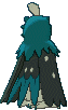 Sprite 724 chromatique dos SL.png