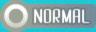 [Pokédex] Les légendes des Pokémons Miniature_Type_Normal_LGPE