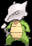 Sprite 105 chromatique XY.png