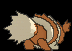 Sprite 263 chromatique dos XY.png