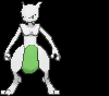 Sprite 150 chromatique XY.png