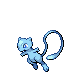 Sprite 151 chromatique DP.png