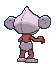 Sprite 307 ♂ chromatique dos XY.png