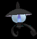 Sprite 608 dos XY.png