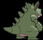 Sprite 031 chromatique dos XY.png