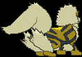 Sprite 059 chromatique dos XY.png