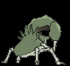 Sprite 099 chromatique dos XY.png
