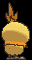 Sprite 255 chromatique dos XY.png