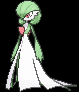 Sprite 282 XY.png