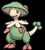 Sprite 286 XY.png