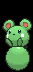 Sprite 298 chromatique XY.png
