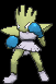 Sprite 107 chromatique XY.png