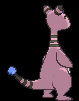 Sprite 181 chromatique dos XY.png