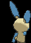 Sprite 312 dos XY.png