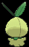 Sprite 548 dos XY.png