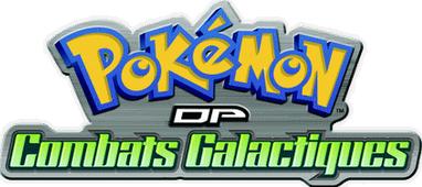 Pokémon saison 12