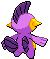 Sprite 259 chromatique dos NB.png