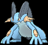 Sprite 260 XY.png