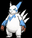 Sprite 335 chromatique XY.png