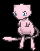 Sprite 151 XY.png