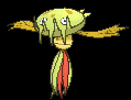 Sprite 455 chromatique XY.png