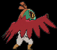 Sprite 701 dos XY.png