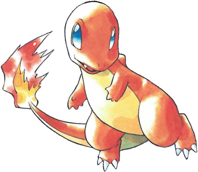 Rankdown - Pokemon Kanto - Page 2 Salam%C3%A8che-RB