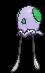 Sprite 072 chromatique XY.png