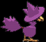 Sprite 198 ♀ chromatique dos XY.png