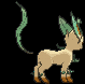 Sprite 470 dos XY.png
