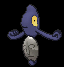 Sprite 562 chromatique XY.png
