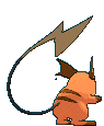 Sprite 026 ♂ chromatique dos XY.png