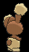 Sprite 427 dos XY.png