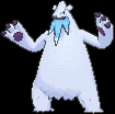 Sprite 614 chromatique XY.png