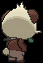 Sprite 674 chromatique dos XY.png