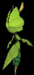 Sprite 542 dos XY.png
