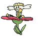 Sprite 669 Rouge XY.png