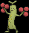 Sprite 185 ♂ chromatique XY.png