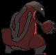 Sprite 631 chromatique dos XY.png
