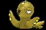Sprite 224 ♂ chromatique XY.png