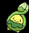 Les absences de Pitch Sprite_406_XY