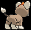 Sprite 667 chromatique dos XY.png