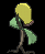 Sprite 069 dos XY.png