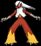 Sprite 257 ♀ chromatique XY.png
