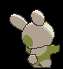 Sprite 327 chromatique dos XY.png
