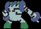 Sprite 486 chromatique dos XY.png