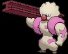 [SAFARI] Ouvrifier [CAPTURÉ] Sprite_533_XY