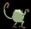 Sprite 056 chromatique dos XY.png