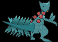 Sprite 254 chromatique dos XY.png